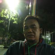 baktiarb483072's profile photo