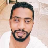 amgad93's profile photo