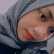 ayadira515118's profile photo