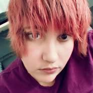 emiliav948194's profile photo
