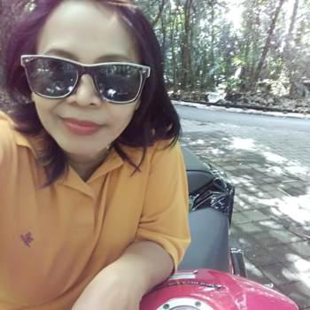 jasm929_Bali_Single_Weiblich