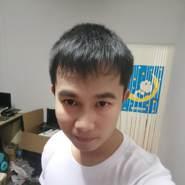 user_jcr8935's profile photo