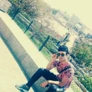 mourade270002's profile photo