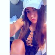 jessica194178's profile photo