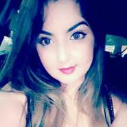 maryam3481's profile photo