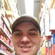 scottl648811's profile photo