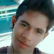 junelg732283's profile photo