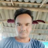tingtonghahahaha's profile photo
