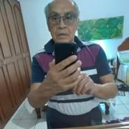 leonvela's profile photo