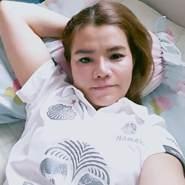 userqf098's profile photo