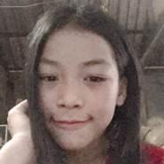 userxtg23746's profile photo