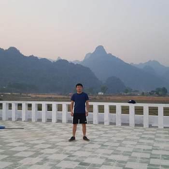 moneo352_Bueng Kan_Độc thân_Nam