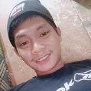 marjg25's profile photo