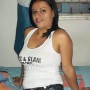 givaneides576774's profile photo