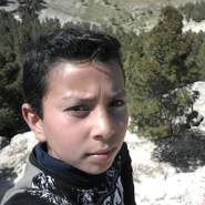 mghol362652's profile photo
