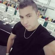 peedroj521491's profile photo