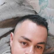 joser1739's profile photo