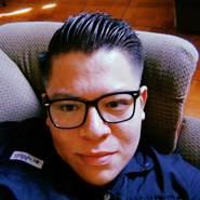 erickc846459's profile photo