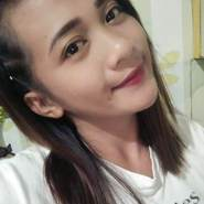 maricarm147773's profile photo