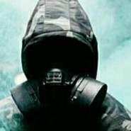 vxill55's profile photo