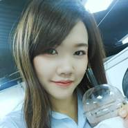princessd15065's profile photo