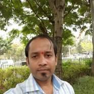 ashwanik701313's profile photo