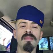 carload167082's profile photo