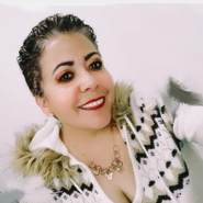 lorena315397's profile photo