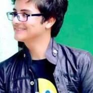 nasrm01's profile photo