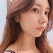smithh73753's profile photo