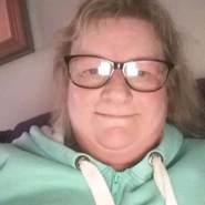 jill233's profile photo