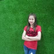 poukkee233350's profile photo