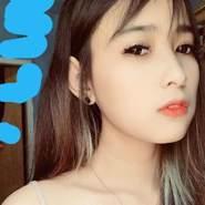 logana716869's profile photo
