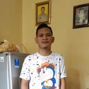 muhammada679160's profile photo