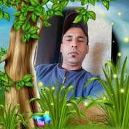 karimk298002's profile photo