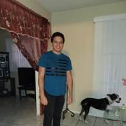 felicianoi131153's profile photo