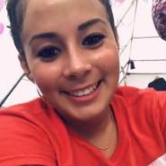 donna12800's profile photo