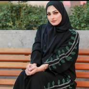 fatimah611870's profile photo