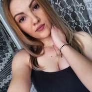 alices_6's profile photo