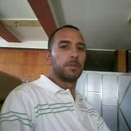 khaledk483796's profile photo