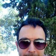 hectorm629407's profile photo