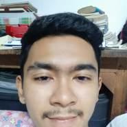 mpcmp2010's profile photo