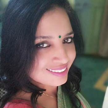 deekshay913590_Maharashtra_Svobodný(á)_Žena
