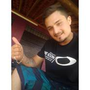 miguelv152206's profile photo