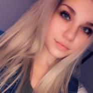 marrywayne5666's profile photo