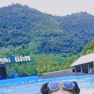 sayjais841954's profile photo
