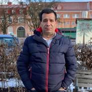 hussaink943663's profile photo