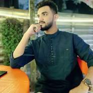 mahmudd689728's profile photo