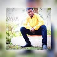 rajuw01's profile photo