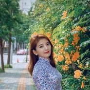 shalani2000's profile photo